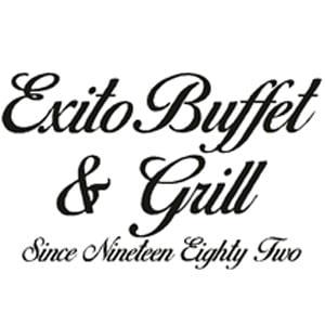 Exito Buffet & Grill Restaurant