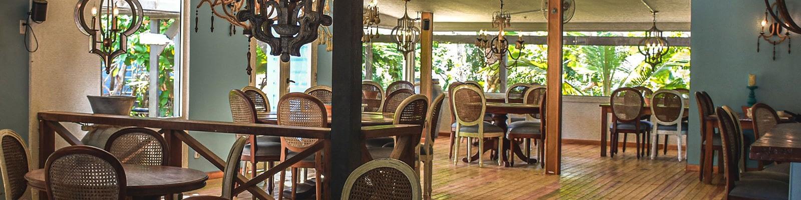 restaurant-bistro-sorobon-slider-3