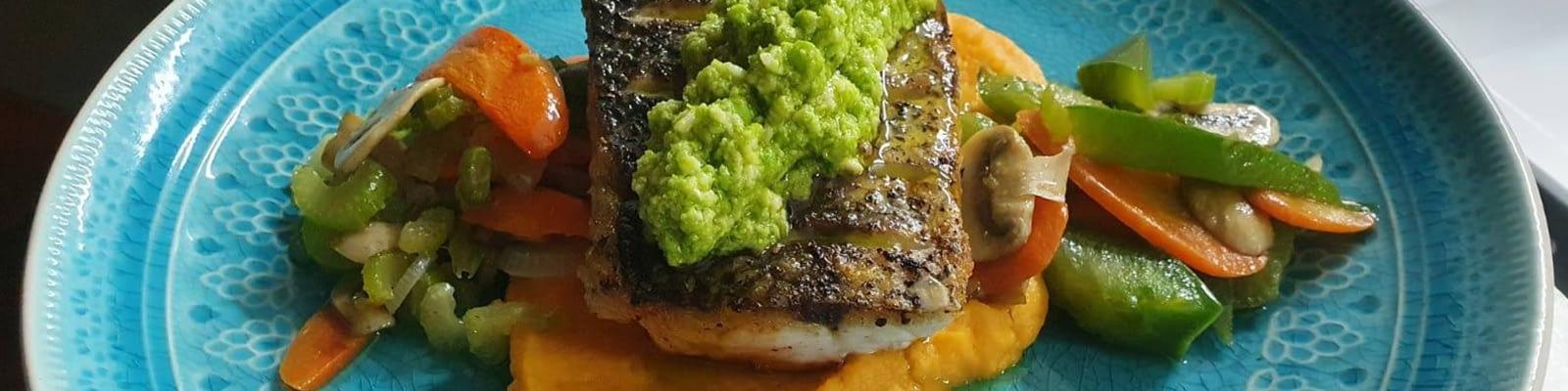 restaurant-bistro-sorobon-slider-5