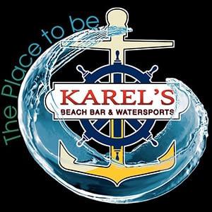 Karel's Beach Bar Restaurant
