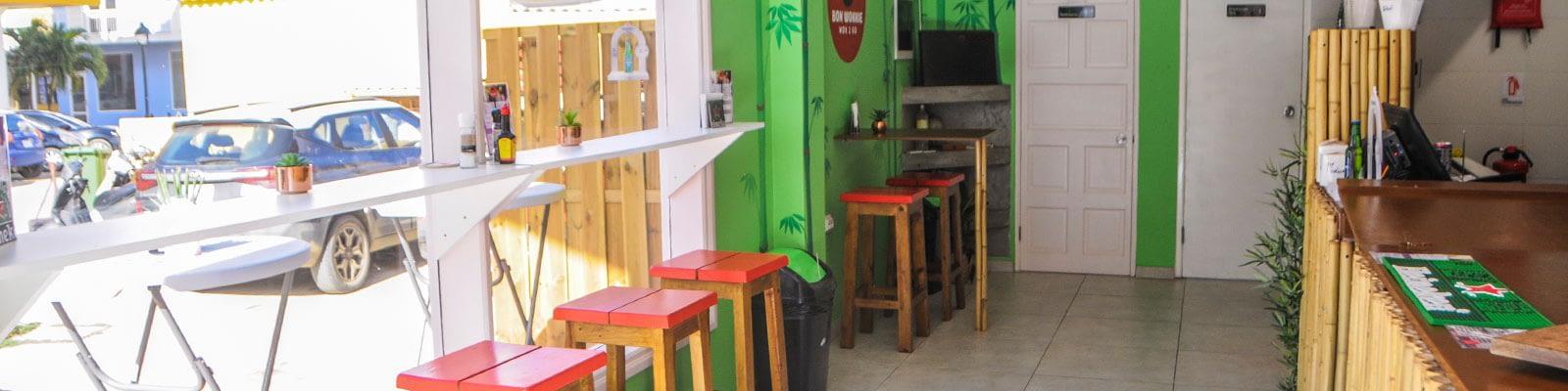 bon-wokkie-asian-take-away-restaurant-bonaire-slider-5