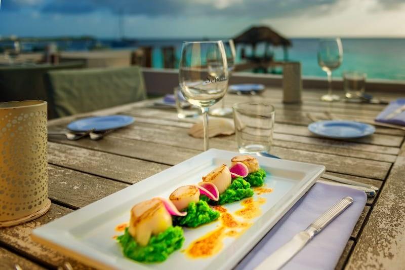 sebastians-restaurant-bonaire-news-jul18