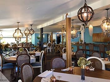 restaurant-bistro-sorobon-ft-image