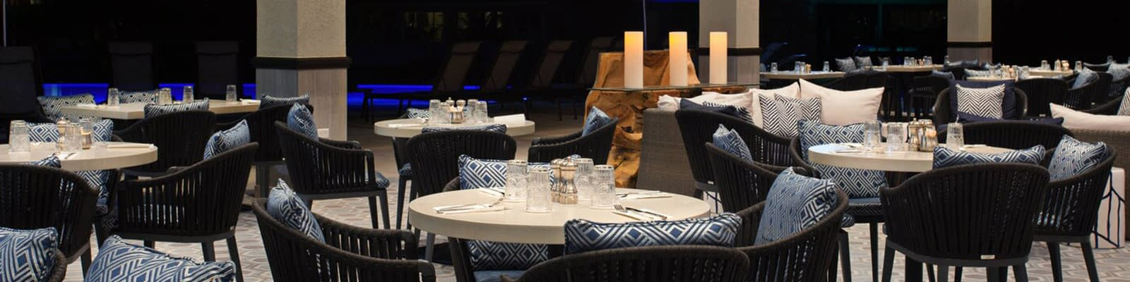 cy-by-marriott-bonaire-restaurant-slider-image-5