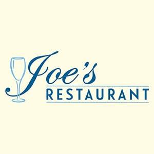 Joe's Restaurant Restaurant