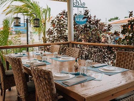 blue-garden-bonaire-restaurant-ft-image