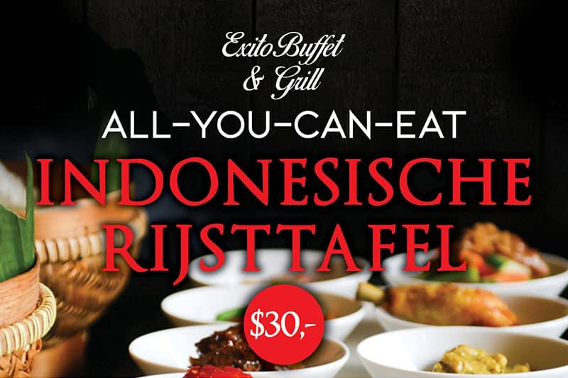 exito-restaurant-bonaire-buffet-grill-restaurant_news1