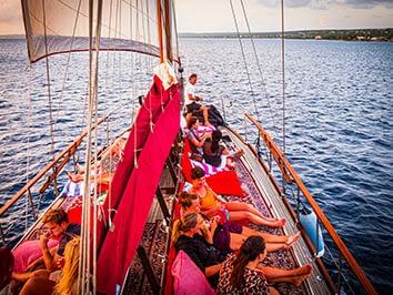 melisa-sailing-ft
