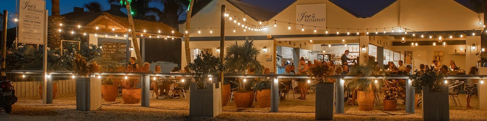 joes-restaurant-bonaire_slider3