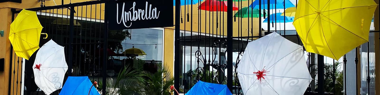 umbrella-restaurant-bonaire-slider-image-2