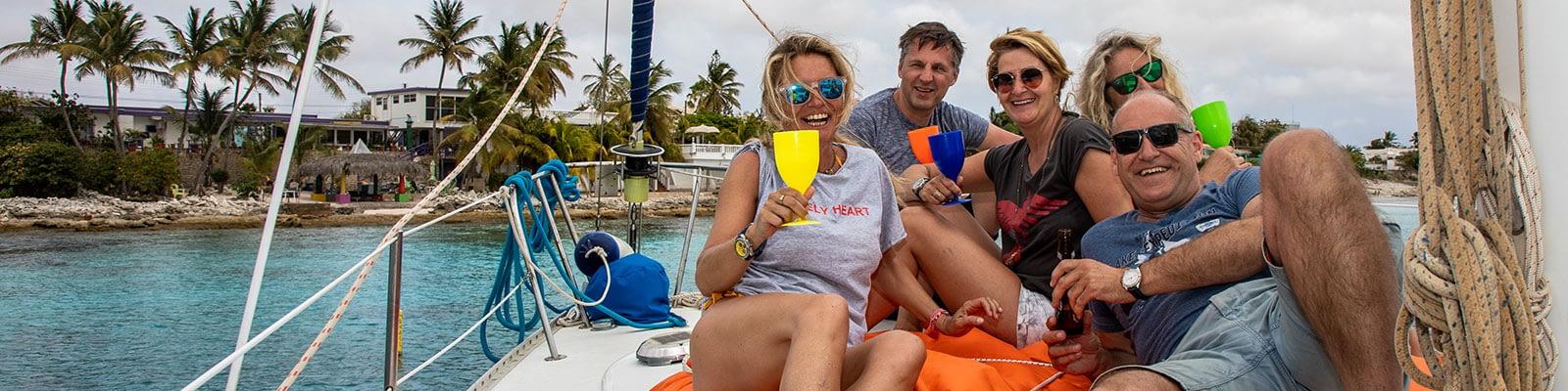 blue-bay-bonaire-sailing-slider-3
