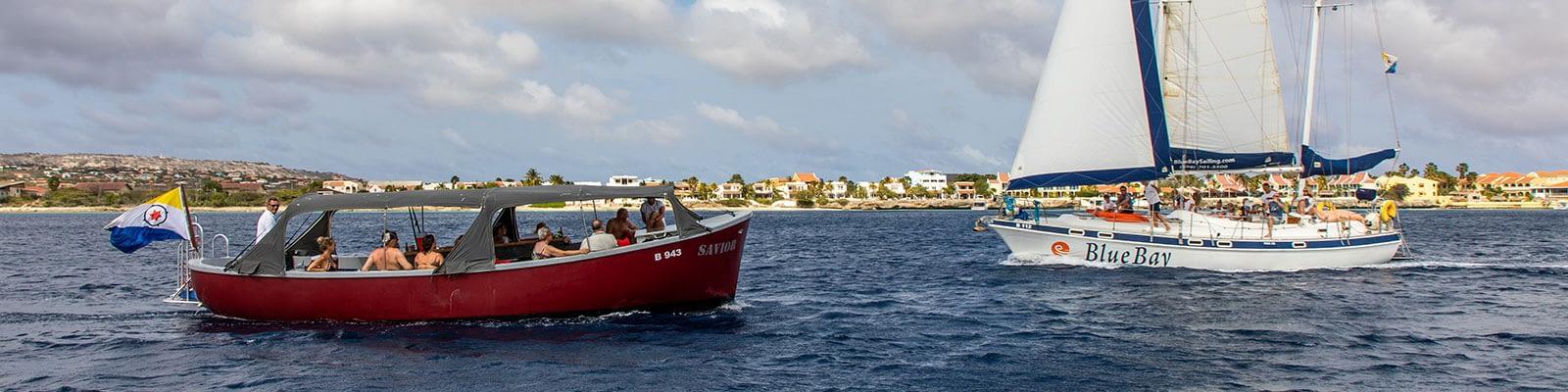 blue-bay-bonaire-sailing-slider-1
