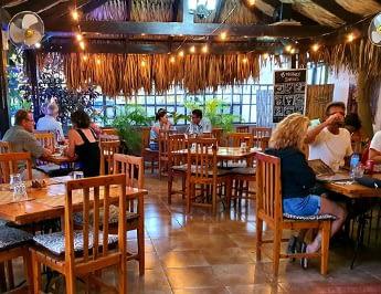 tasty-bar-steakhouse-bonaire-ft-image