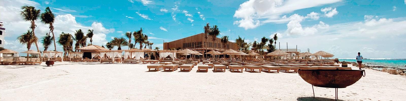 ocean-oasis-restaurant-bonaire-slider-3