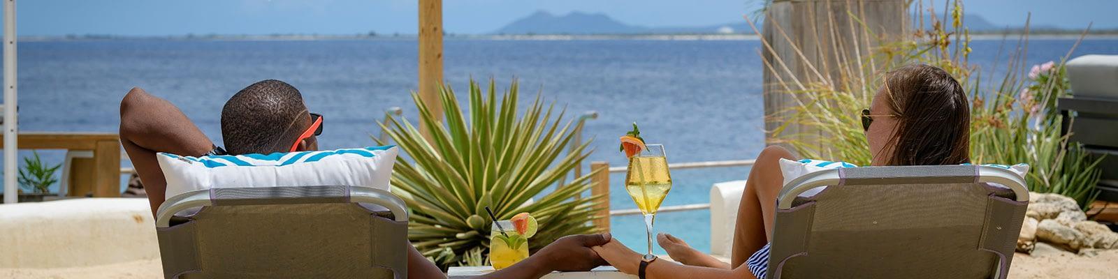restaurant-the-beach-bonaire_slider-image-5