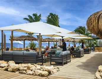 restaurant-the-beach-bonaire_ft-image