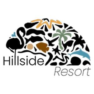 Hillside Bar and Restaurant Restaurant