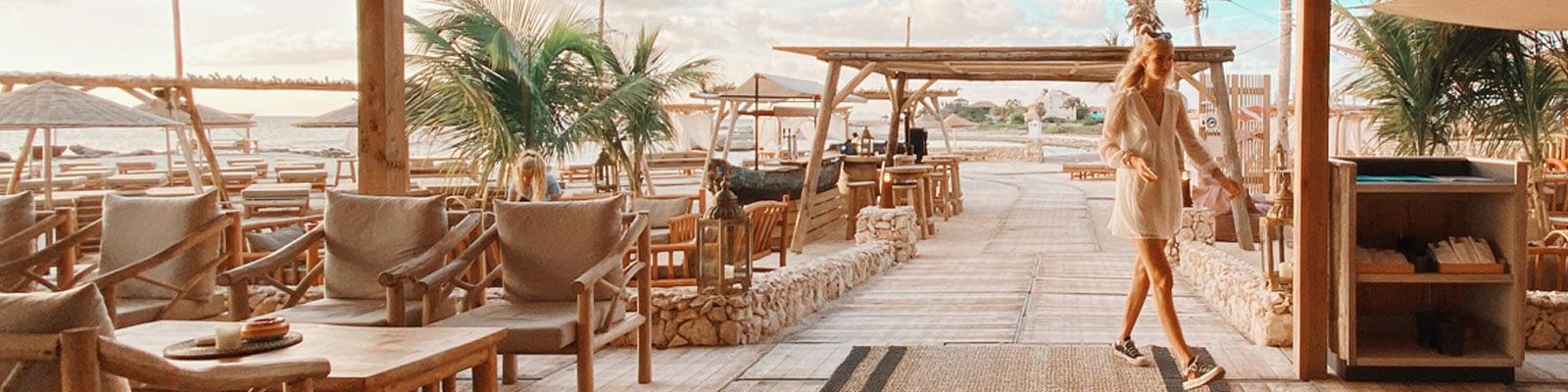 ocean-oasis-restaurant-bonaire-slider-4