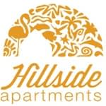 Hillside Apartments Restaurant Restaurant