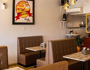 krispy-chicks-burgers-bonaire-ft-images