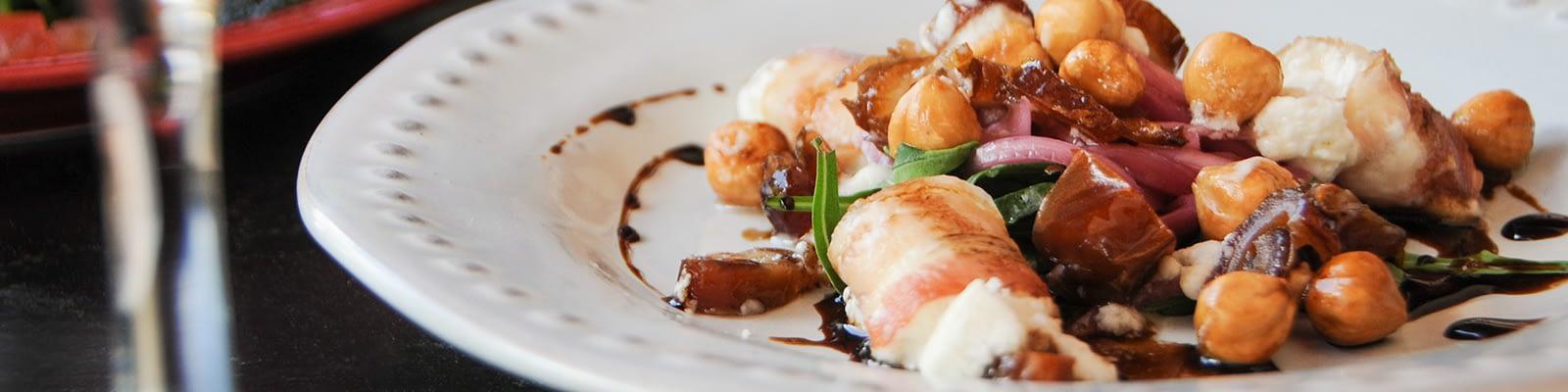 BonTapa-restaurant-slider-7