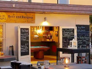 beer-and-burgers-bonaire-featured