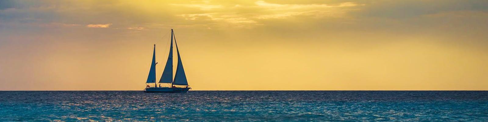 blue-bay-bonaire-sailing-slider-4