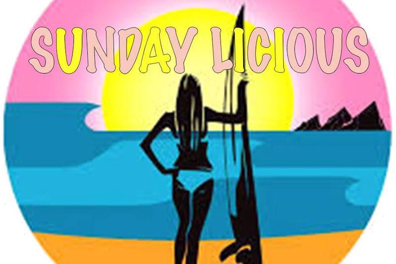 hang-out-beachbar-event-feb19