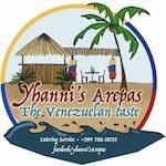 Yhanni's Arepas Restaurant