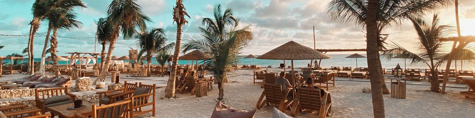 ocean-oasis-restaurant-bonaire-slider-5