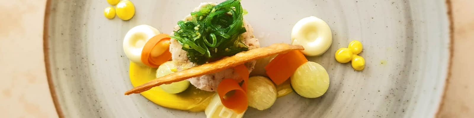 restaurant-the-beach-bonaire_slider-image-2