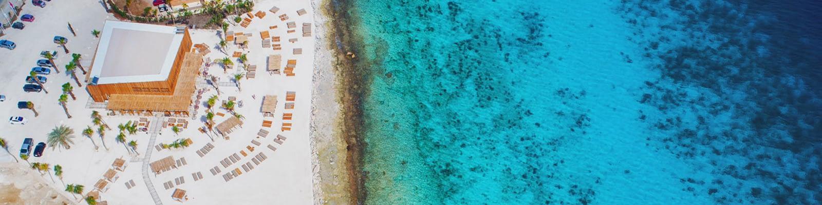 ocean-oasis-restaurant-bonaire-slider-6