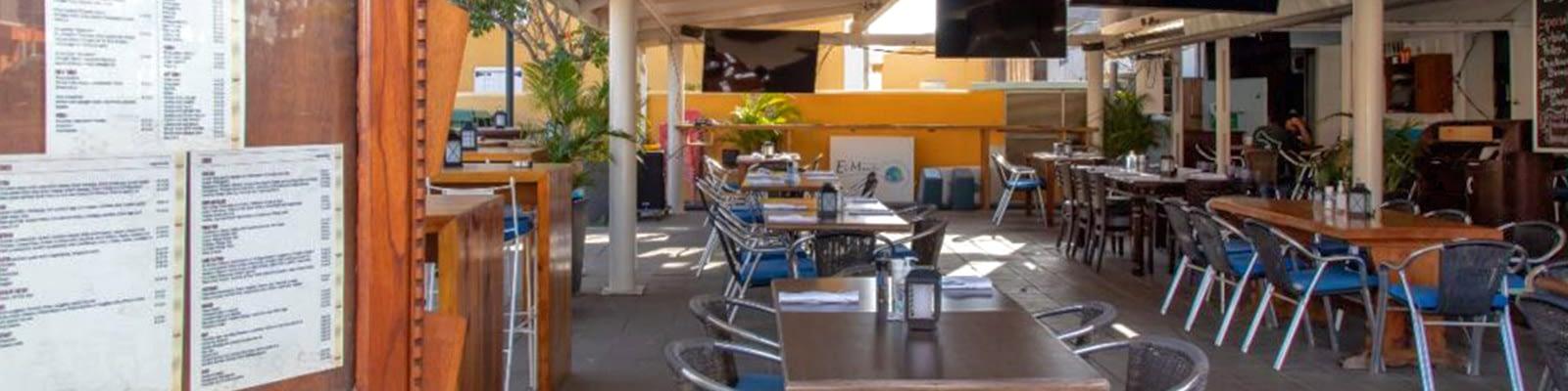 el-mundo-restaurant-bonaire-slider-7