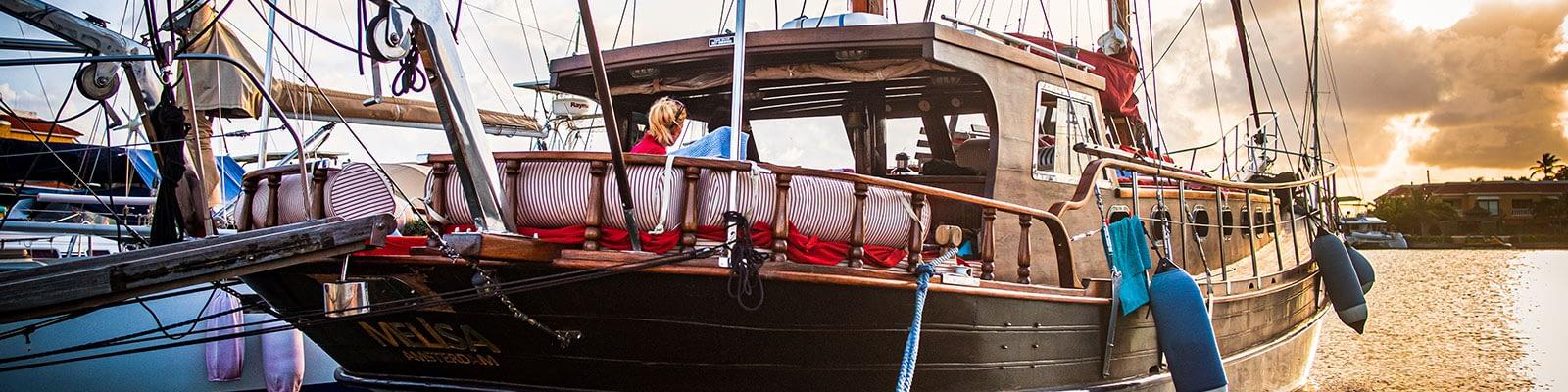 melisa-sailing-slider-img-3