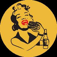 Beer and Burgers Bonaire Restaurant