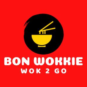 Bon Wokkie Restaurant