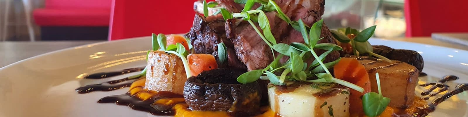 panino-restaurant-bonaire-slider-1