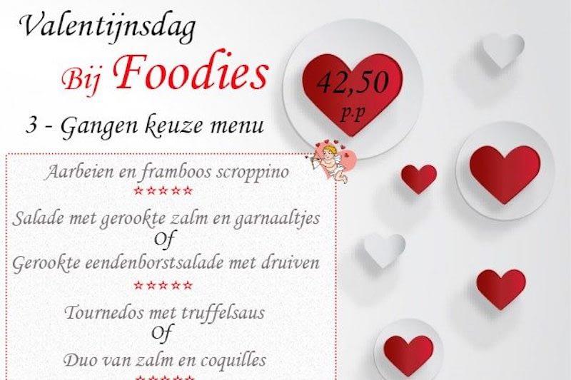 valentines-foodies-bonaire-restaurant copy