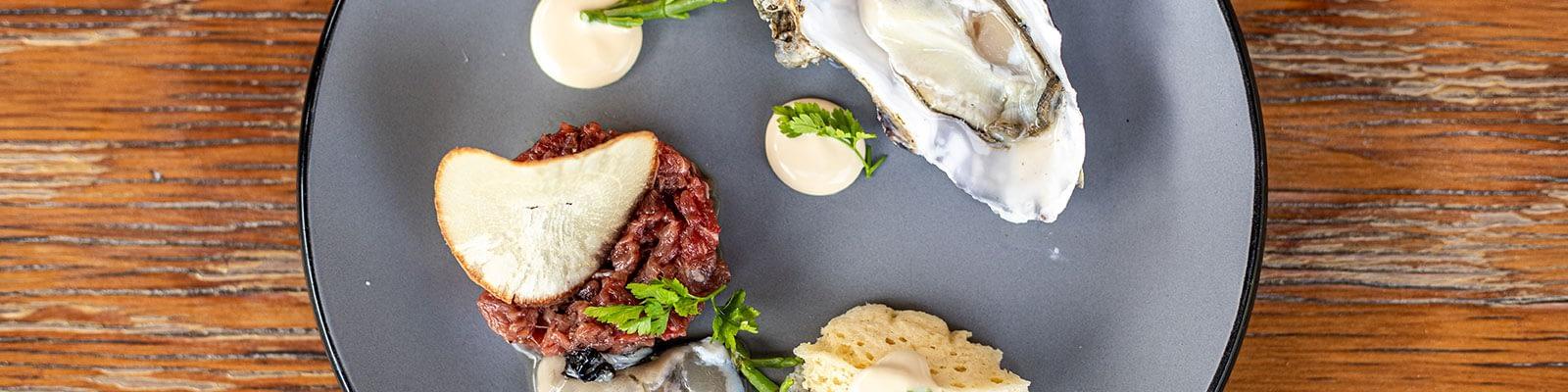 joes-restaurant-bonaire_slider6