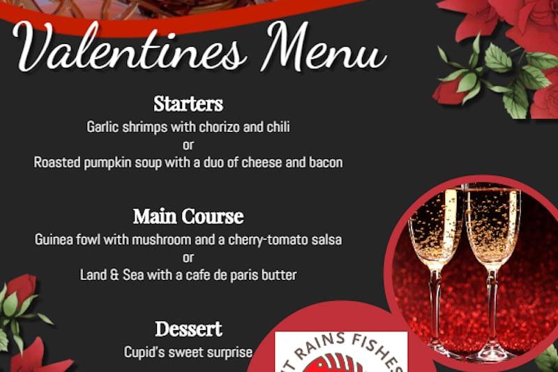 valentines-menu-it-rains-fishes-bonaire copy