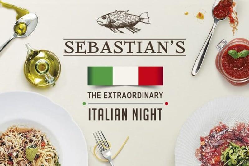 sebastians-restaurant-bonaire-news-may