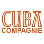 Cuba Compagnie Restaurant