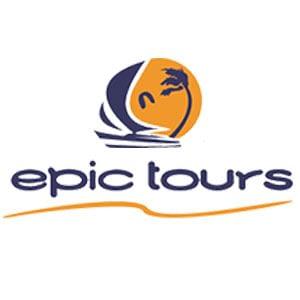 Epic Tours Restaurant