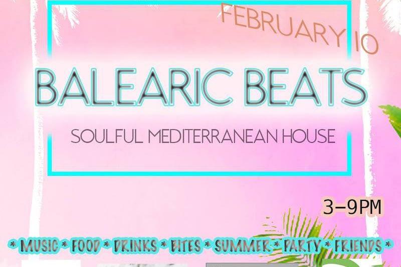 hang-out-beachbar-events-feb19-1