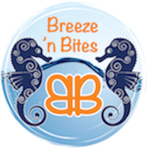 Breeze 'n Bites Restaurant