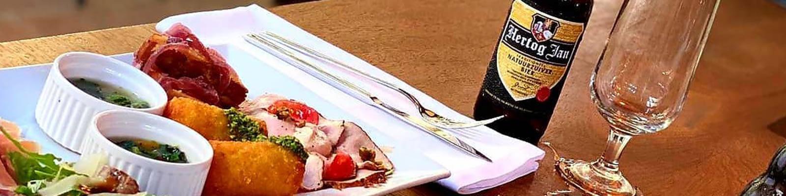 stadscafe-het-consulaat-restaurant-bonaire-slider-4