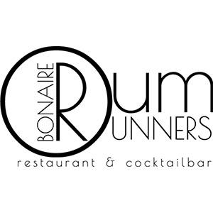Rum Runners Restaurant