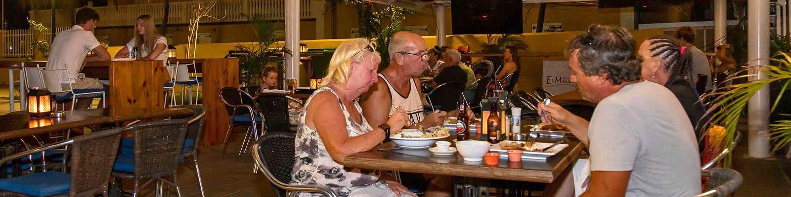 el-mundo-restaurant-bonaire-slider-8