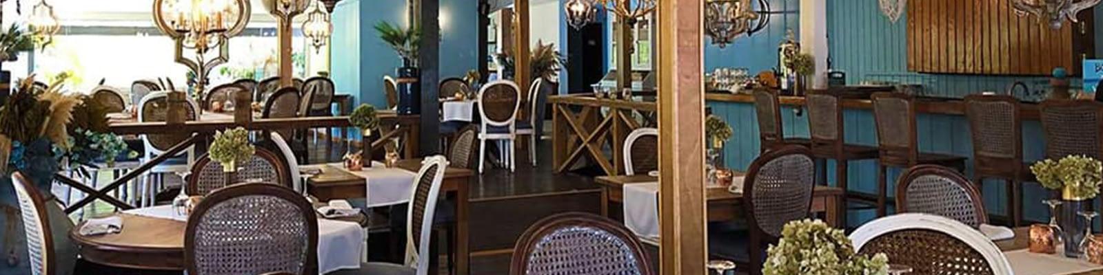 restaurant-bistro-sorobon-slider-2