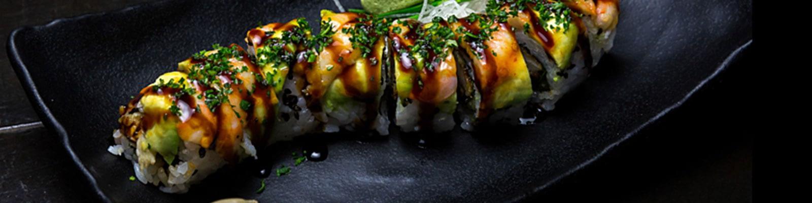 osaka-sushi-restaurant-bonaire-slider-image-2